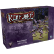 Runewars Miniatures Game : Reanimates Expansion Pack
